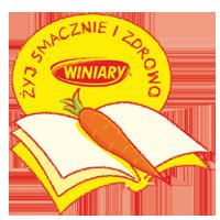 zyj_smacznie_logo_male
