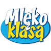mleko_z_klasa