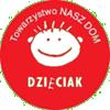 nasz_dom