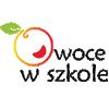 owoce_w_szkole