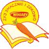 zyj_smacznie