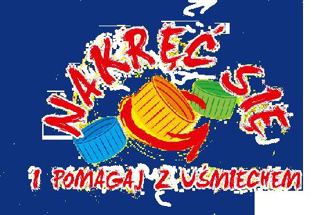 logo_nakrec_sie