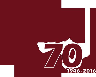 logo_70_lat_SP