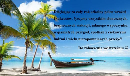 zyczenia_wakacje_2016